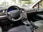 Citroën C4 LOUNGE 1.6 THP TENDANCE ***FLEX*** 2016/2017