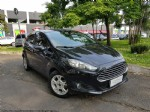 Ford NEW FIESTA 1.5 SE ***FLEX*** 2015/2016