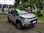 Citroën AIRCROSS 1.6 FEEL AT ***FLEX*** 2017/2018