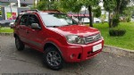 Ford ECOSPORT 1.6 FREESTYLE ***FLEX*** 2010/2011